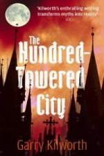 Hundred-towered City