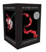 Twilight Saga Collection