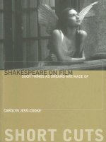 Shakespeare on Film - Such Things as Dreams Are Made Of