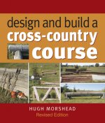 Design and Build a Cross-country Course