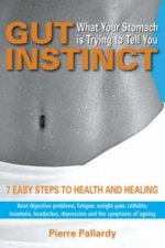 Gut Instinct: What Your Stomach is Trying to Tell You