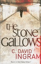 Stone Gallows