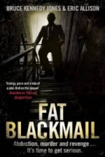 Fat Blackmail