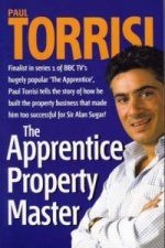 The Apprentice Property Master