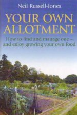 Your Own Allotment
