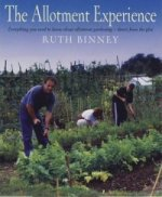 Allotment Experience