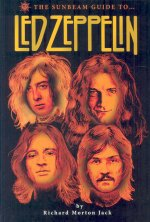 Sunbeam Guide to Led Zeppelin