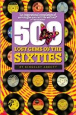 500 Lost Gems of the Sixties