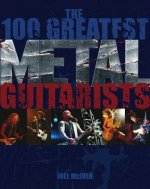 100 Greatest Metal Guitarists
