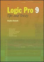 Logic Pro 9 Tips and Tricks