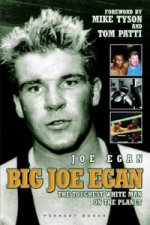 Big Joe Egan