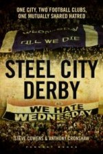 Steel City Derby