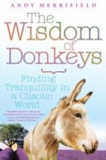 Wisdom of Donkeys
