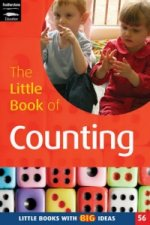 Little Book of Counting