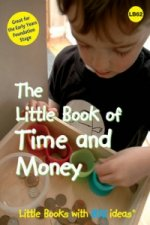 Little Book of Time and Money