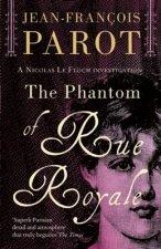 Phantom of Rue Royale