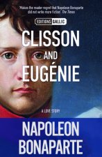 Clisson & Eugenie: a Love Story