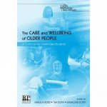 Care and Wellbeing of Older People