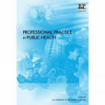 Professional Practice in Public Health