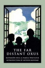 Far Distant Oxus