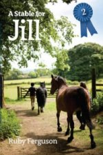 Stable for Jill