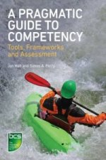 Pragmatic Guide to Competency