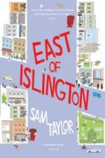 East Of Islington