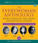 Everywoman Anthology