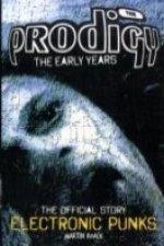 Prodigy - Electronic Punks