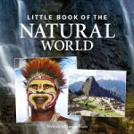 Little Book of the Natural World