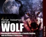 Victor Pemberton's Night of the Wolf