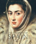 Discovery of Spain