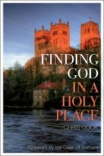 Finding God in a Holy Place