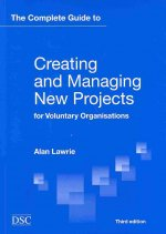 Complete Guide to Creating and Managing New Projects