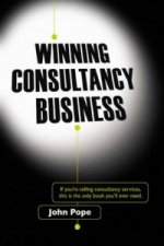 Winning Consultancy Business