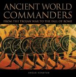 Ancient World Commanders