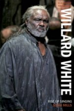 Willard White - Rise Up Singing