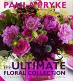 Ultimate Floral Collection
