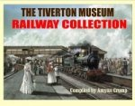Tiverton Museum Railway Collection