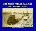 Meon Valley Railway
