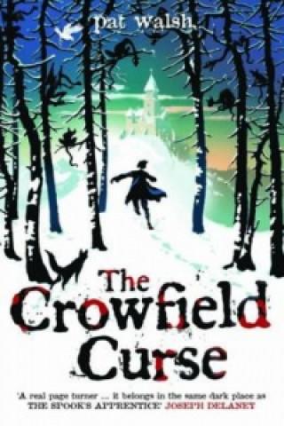 Crowfield Curse