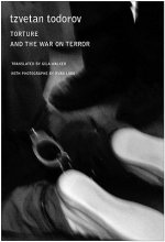 Torture and the War on Terror