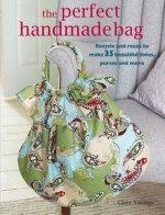 Perfect Handmade Bag