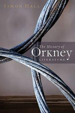 History of Orkney Literature