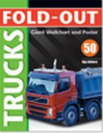 Fold-out Trucks