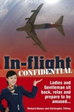 In-flight Confidential