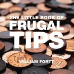 Little Book of Frugal Tips