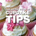 Little Book of Cupcake Tips