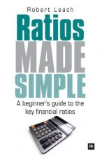 Ratios Made Simple