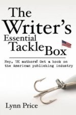 Writer's Essential Tackle Box